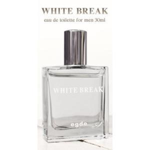 egde WHITE BREAK ホワイトブレイク オードトワレ 30ml 香水|xlove0091|05