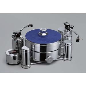 Acoustic Solid (アコースティック ソリッド) Solid Royal  (トーンアームレス)|xlr-ss