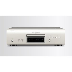 DENON (デノン)DCD-1600NE|xlr-ss