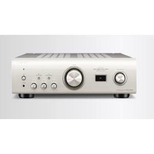 DENON (デノン) PMA-1600NE|xlr-ss