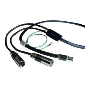 FURUTECH (フルテック) Silver Arrows II -XLR (DIN/XLR)|xlr-ss