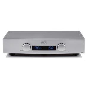 HEGEL (ヘーゲル) HD30 xlr-ss