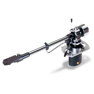 SME M2-10 (受注発注) ハーマンインターナショナル メーカー正規品|xlr-ss