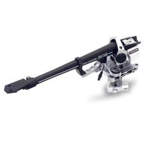 SME Series 309  (受注発注) ハーマンインターナショナル メーカー正規品|xlr-ss