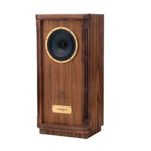 TANNOY(タンノイ),スピーカー,Turnberry GR,Turnberry-GR,Turnb...