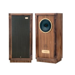 TANNOY(タンノイ),スピーカー,Turnberry/GR,Turnberry/GR,Turnb...