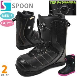 スノーボード ブーツ メンズ レディース ダイヤル ダイアル...