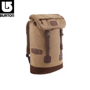 BURTON バートン TINDER PACK ティンダーパック デイパック リュックサック 25L 11016103206 〔11016103〕|xstyle