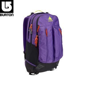 BURTON バートン BRAVO PACK ブラボーパック バックパック 29L 13645102521 〔13645102〕|xstyle