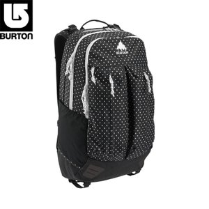 BURTON バートン BRAVO PACK ブラボーパック バックパック 29L 13645103103 〔13645103〕|xstyle