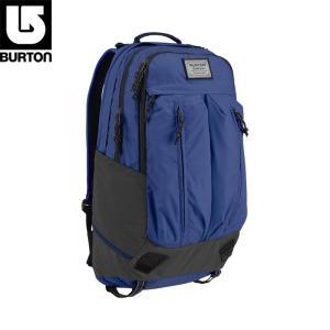 BURTON バートン BRAVO PACK ブラボーパック バックパック 29L 13645104411 〔13645104〕|xstyle