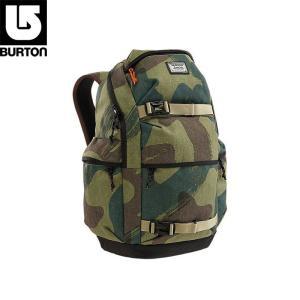 BURTON バートン KILO PACK キロパック リュック 27L 13649102898 〔13649102〕|xstyle