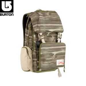 BURTON バートン HCSC SCOUT PACK シュレッドスカウトパック 28L  16006101254 〔16006101〕|xstyle