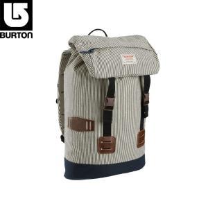 BURTON バートン TINDER PACK ティンダーパック デイパック リュックサック 25L 16337101424 〔16337101〕|xstyle