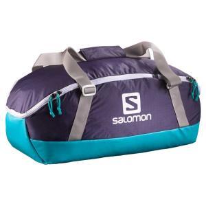 【20%OFF】【SALOMON】 2016-2017   BAG PROLOG 40 BAG プロログ トラベルバック 40L TEAL BLUE F/NIGHTSHADE GREY 〔bag1609-l37993100〕|xstyle