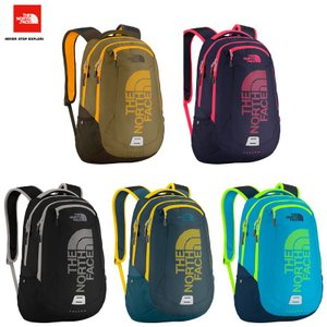 【10%OFF!】お求めやすく価格改定★ザ・ノースフェイス THE NORTH FACE TALLAC(タラック)リュックサック・バックパック30L  〔nm71505〕 xstyle