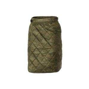 Columbia(コロンビア) CLIFFHANGERIIWOMEN'S SKIRT クリフハンガー2 ウィメンズスカート【レディース】 PEATMOSS CAMP 〔pl5238-213〕 xstyle