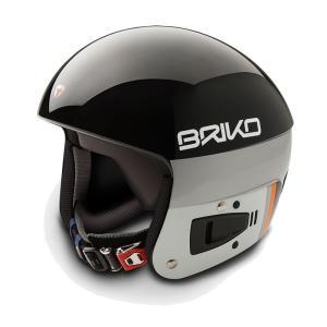 30%OFF セール BRIKO(ブリコ)VULCANO ボルケーノ FIS6.8 レーシング スキーヘルメット 2016-2017w 〔SH0001-16〕|xstyle