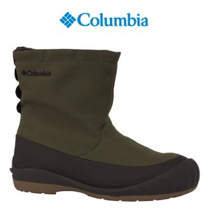 Columbia スノーブーツ チャケイピパック スリップ2 〔YU3804〕|xstyle