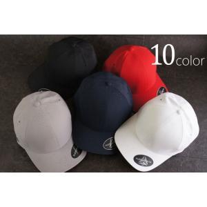 (新入荷) FLEXFIT DELTAフレックスフィット デルタSEAMLESS CAP シームレスキャップBLACK(ブラック) NAVY(ネイビー) WHITE(ホワイト)RED(レッド) GREY(グ