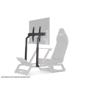 NextLevelRacing F-GT Monitor Stand【国内正規品】|xyz-one