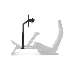 NextLevelRacing F-GT Monitor Stand【国内正規品】|xyz-one|02