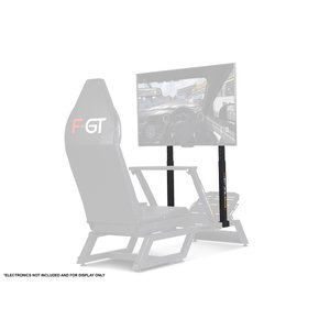 NextLevelRacing F-GT Monitor Stand【国内正規品】|xyz-one|03