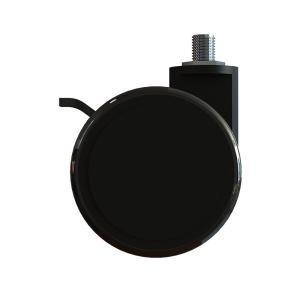 NextLevelRacing Lockable Castor Wheels【国内正規品】|xyz-one|02