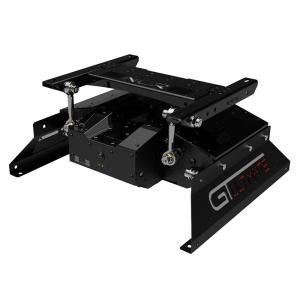 NextLevelRacing Racing Motion Platform V3【国内正規品】 xyz-one 02