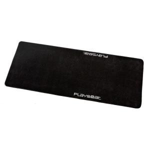 Playseat Floor Mat【国内正規品】|xyz-one