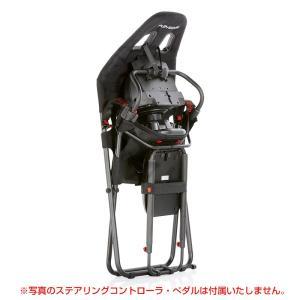 Playseat Challenge【国内正規品】 xyz-one 05