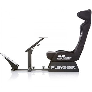 Playseat Evolution Gran Turismo【国内正規品】|xyz-one|03