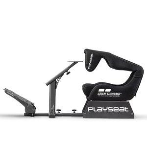 Playseat Evolution Gran Turismo【国内正規品】|xyz-one|04