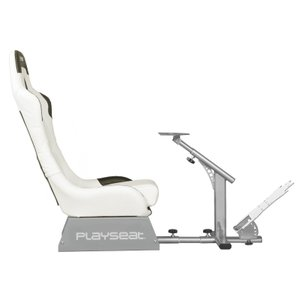 Playseat Evolution White【国内正規品】|xyz-one|03