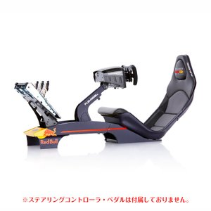 Playseat F1 Aston Martin【国内正規品】|xyz-one|04