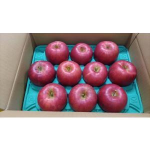 良品「サンつがる」小箱3kg|y-afc