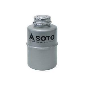 SOTO / バーベキュー用品 / SOTO(ソト) キャンプ用品 ランタン バーナーアクセサリー ...