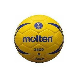 屋外グラウンド用ハンドボール公認球 ・ラテックスチューブ ・ベトナム製 ・縫い・人工皮革
