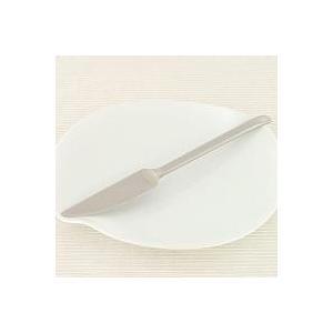 KEYUCA(ケユカ) / 箸・カトラリー / KEYUCA(ケユカ) オスロ デザートナイフ