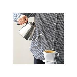 KEYUCA(ケユカ) / コーヒー用品・ティー用品 / KEYUCA(ケユカ) pausa ドリッ...