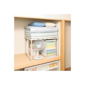 商品サイズ(cm):幅約72〜92×奥行約37×高さ約62.8 商品重量:約2.3kg 耐荷重:全体...