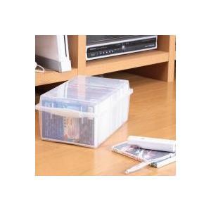 収納の目安:DVD最大20枚(DVDの大きさが13.7×19×1.5cmの場合) 商品サイズ(cm)...