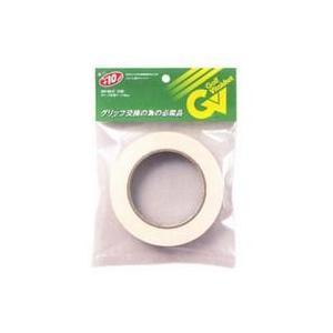 用品・小物 リペアグッズ タバタ ナイスショットはグリップからタバタ グリップ交換テープTabata...