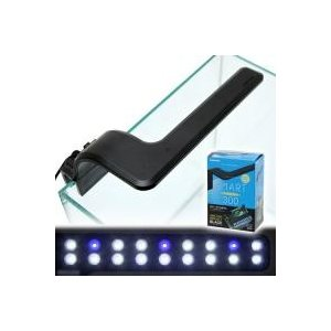 見た目も性能もスマートなタッチセンサー式LEDライトニッソー LEDライトスマートタッチ300 ブラ...