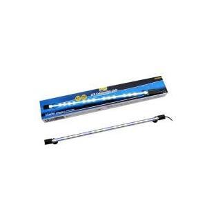 水陸両用LED照明水中で使用できるLEDライトです。水中から出しての通常使用も可能です。高照度・高効...