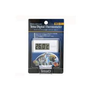スタイリッシュなデジタル水温計スタイリッシュなデザインで、見やすい大型液晶のデジタル水温計です。水温...