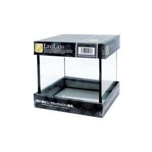 超小型の水槽コトブキ工芸 kotobuki クリスタルキューブ150/B:特長:一辺15cmと超小型...