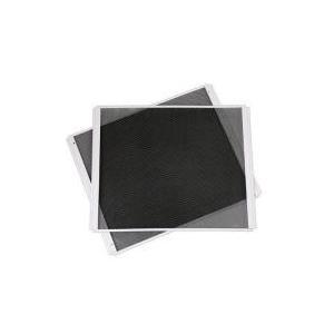 パンテオン ホワイト 6045専用交換パーツ三晃より発売されている「パンテオン ホワイト WH604...