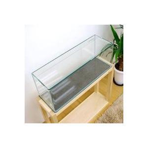 お一人様1点限り コトブキ工芸 kotobuki ダックス C60(61×20×23cm) 60cm...