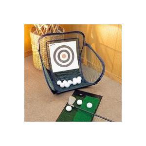 用品・小物 練習器具 ダイヤゴルフ スコアメイクはアプローチ画期的などこでもスグにできるアプローチの...